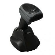 Сканеры штрих-кода ЕГАИС: Сканер «Cino A770BT»- SR + вибросигнал USB