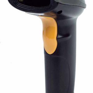 ВИКО ТД: Сканер «VIOTEH VT 2205» Laser, Bluetooth, USB