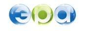 Компания Эра логотип