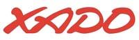 Логотип компании XADO