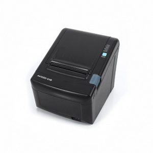 Фискальные регистраторы ЕГАИС: ККТ «РИТЕЙЛ-01Ф» RS/USB c ФН 36