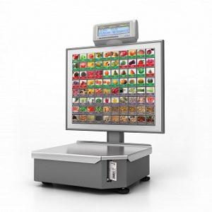 Весы с печатью этикеток: Весы ШТРИХ-ПРИНТ С 15-2.5 Д1И1 120МК (v.4.5) (2 Мб!)