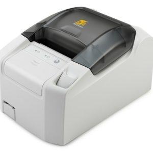 Фискальные регистраторы ЕГАИС: ККТ «РР-02Ф» (USB, LAN) без ФН